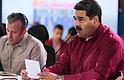 VENEZUELA. El régimen de Maduro no logra detener la hiperinflación en el país