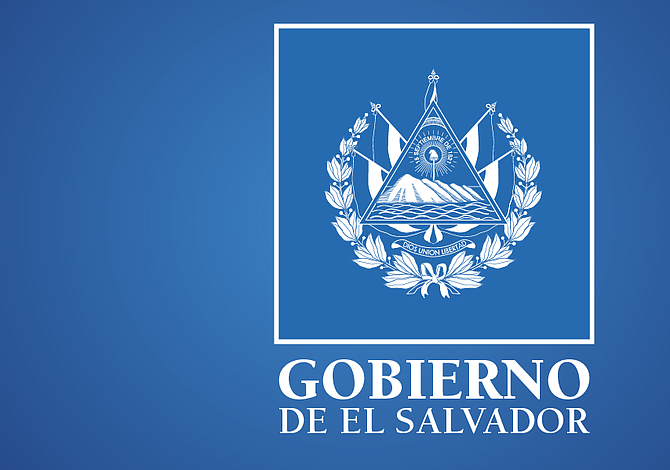 Gobierno de El Salvador recibe de manera positiva fin de la medida que originó separación de familias migrantes