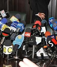 VENEZUELA. El régimen de Maduro apunta a la censura en medios digitales