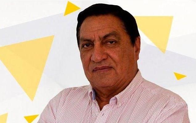 Asesinaron a candidato a alcalde en México