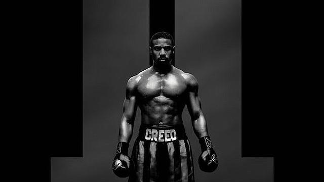 Creed II sale en los cines el miércoles 21 de noviembre
