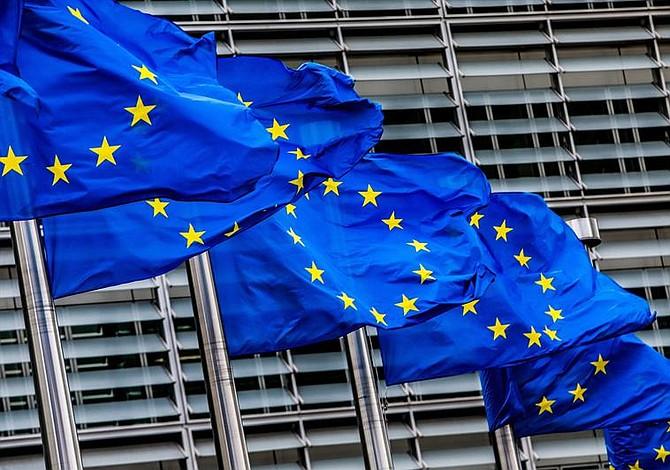 La Unión Europea sanciona a 11 funcionarios más de Venezuela