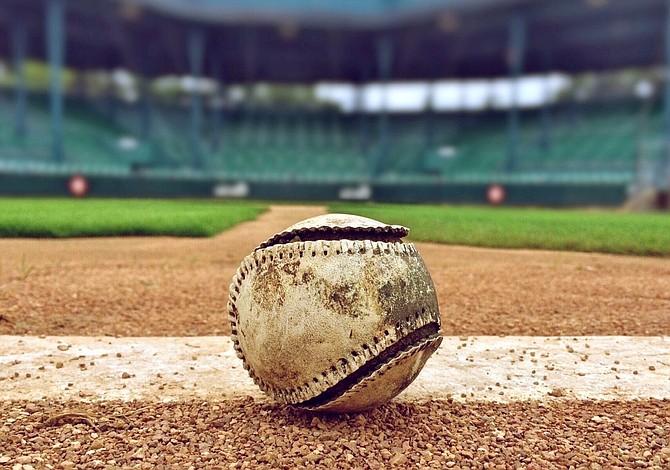 Baseball Americana, una oportunidad para conocer la historia estadounidense del béisbol