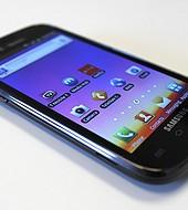 Los detalles se conocer en una fotografía filtrada con todos los datos, y en donde el dispositivo se presenta como el Samsung J260F