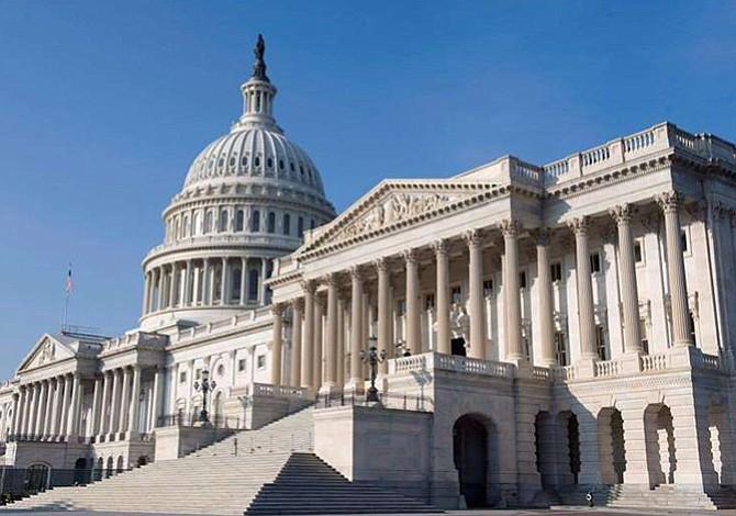 Se trata del primero de varios proyectos presupuestarios que los republicanos quieren aprobar evitando así que el Congreso tenga que volver a debatir un presupuesto para toda la Administración como el de marzo pasado, de 1,3 billones de dólares.