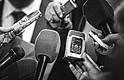 """NICARAGUA. La Sociedad Interamericana de Prensa (SIP) condenó las """"graves amenazas contra la libertad de prensa y el ejercicio del periodismo que se registran a diario en Nicaragua"""