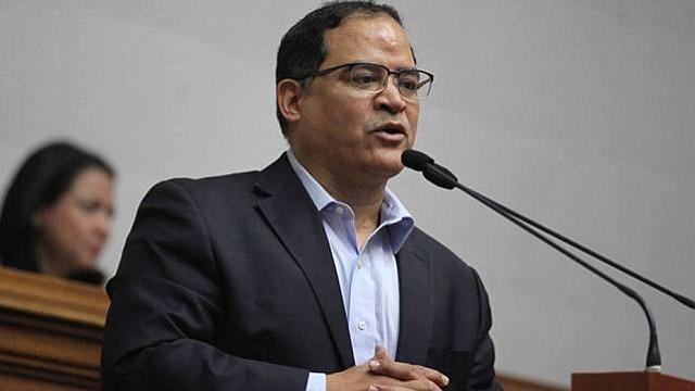 Los partidos socialdemócratas del mundo condenan violación masiva de los DDHH en Venezuela