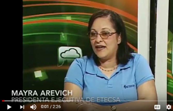 Cuba: Compañía telefónica prioriza turismo y capitales en el restablecimiento del servicio