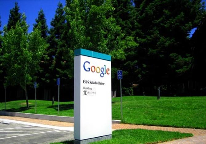 Google apunta a los videojuegos con una nueva plataforma