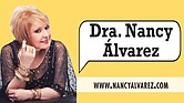 www.nancyalvarez.com