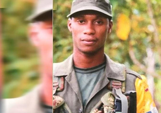 Autoridades buscan verificar si cuerpos encontrados en Colombia son de pareja ecuatoriana secuestrada