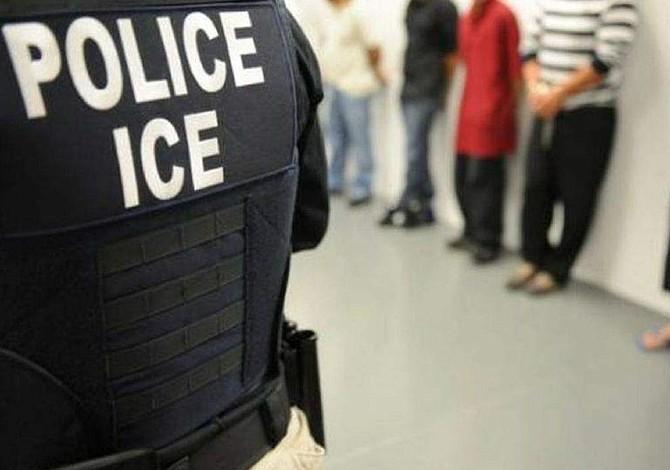 Juez en EEUU pide liberación de personas que hayan solicitado asilo en el país y hayan sido encarceladas