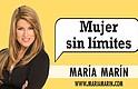 www.mariamarin.com