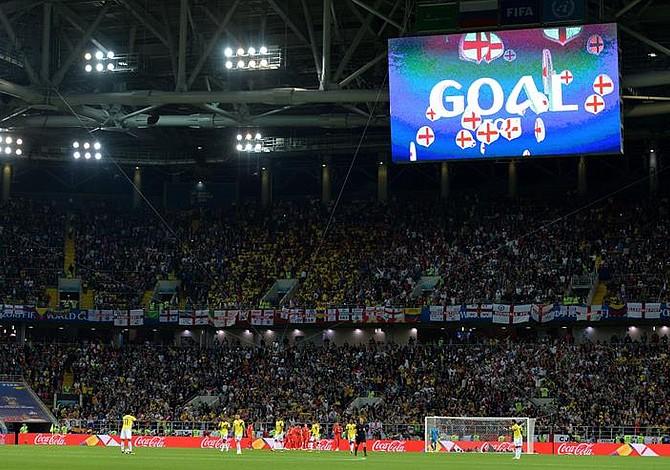 Las profecías que revelan al ganador del Mundial de Rusia