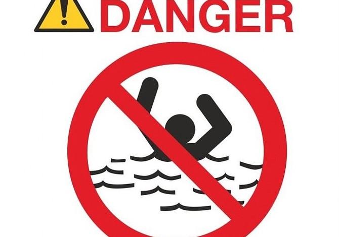 Seis personas han muerto ahogadas en 1 semana en MA