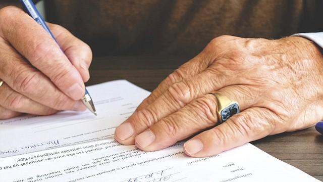 Resucitar o no resucitar: cómo evitar errores con los testamentos en vida