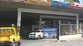 CÁRCEL. El Helicoide, sede de la policía política, Sebin