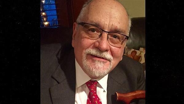 VENEZUELA. El escritor y politólogo Alfredo Coronil Hartmann es miembro del Consejo Consultivo de la organización Soy Venezuela, hijastro del ex presidente Rómulo Betancourt y columnista de El Nuevo Herald