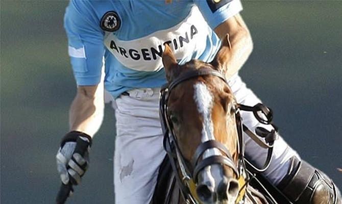 Torneo de Polo se llevará a cabo para recaudar de fondos destinados a un reconocido hospital argentino