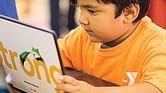Google promueve la educación sobre Internet desde temprana edad