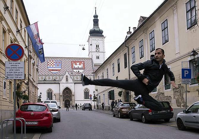 Las curiosidades de Croacia, el inesperado país finalista del Mundial
