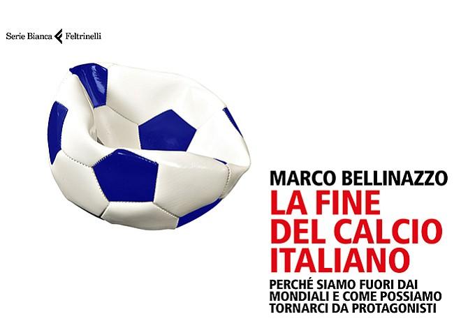 El Fin del Futbol Italiano