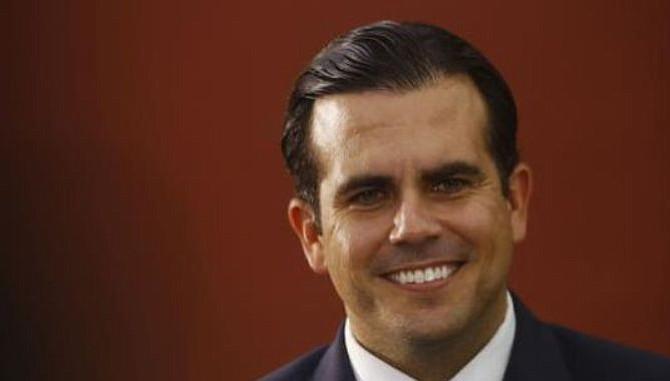 Gobernador de Puerto Rico nombró nuevos miembros para la Junta de Gobierno de la AEE