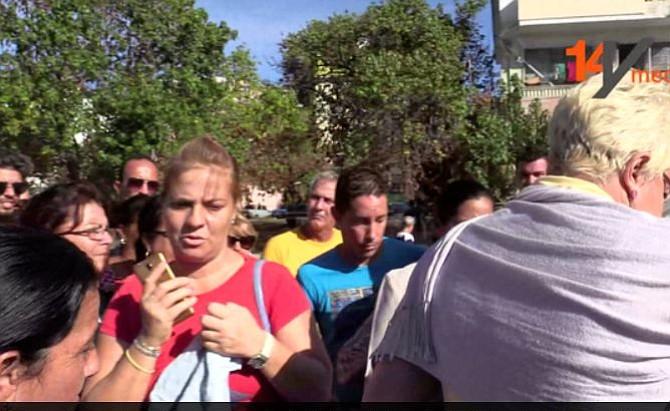 EE UU disminuirá visas en Cuba hasta que la embajada sea segura