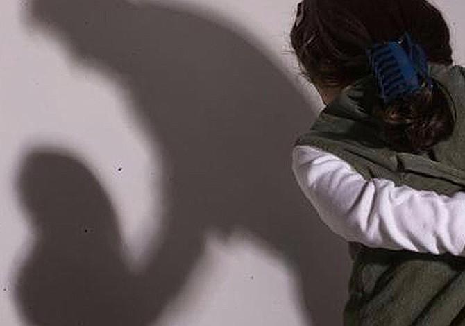 Hombre violó y cortó la lengua a una niña con síndrome Down en Bolivia