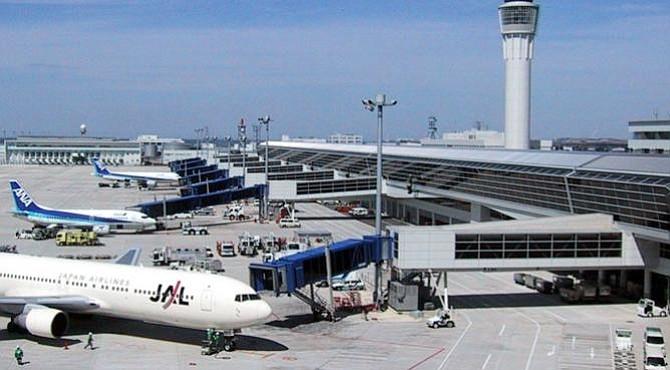 Demandan a la Policía del condado de Broward por negligencia en tiroteo en aeropuerto de Florida