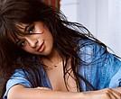 La gira de Camila Cabello terminará el 23 de octubre.