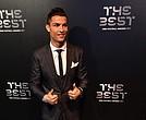 Ronaldo se convirtió en el fichaje más caro de la historia del fútbol italiano.