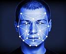 La tecnología de reconocimiento facial está lejos de ser perfecta.