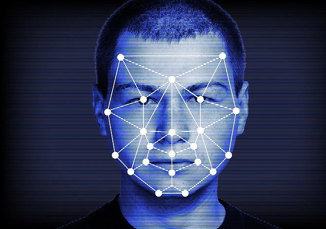 Microsoft insta a regular el reconocimiento facial