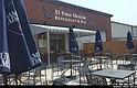 El Potro Mexican Bar & Grill en Chelsea, MA