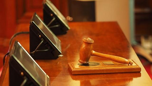 JUSTICIA. Se espera hacer justicia con el caso