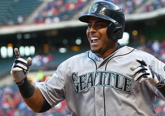 21 peloteros latinos estarán en Juego de Estrellas de MLB
