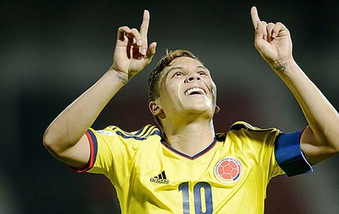 Colombia sería la única sede de la Copa América 2020