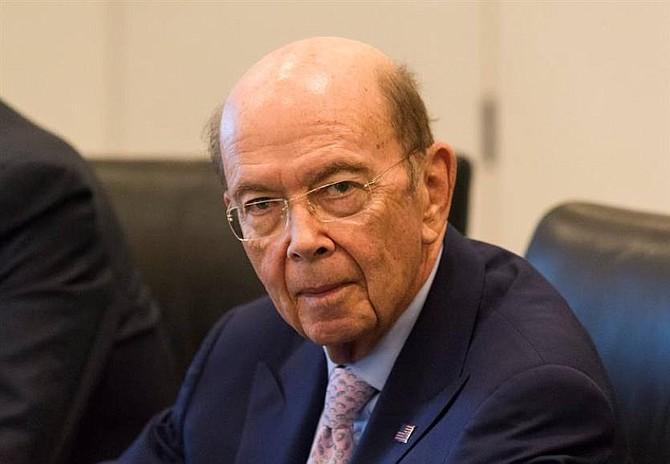 """EEUU. El Gobierno ha abierto una investigación para determinar si impone aranceles a las importaciones de uranio por """"perjudicar la seguridad nacional"""" del país, informó hoy el Departamento de Comercio."""