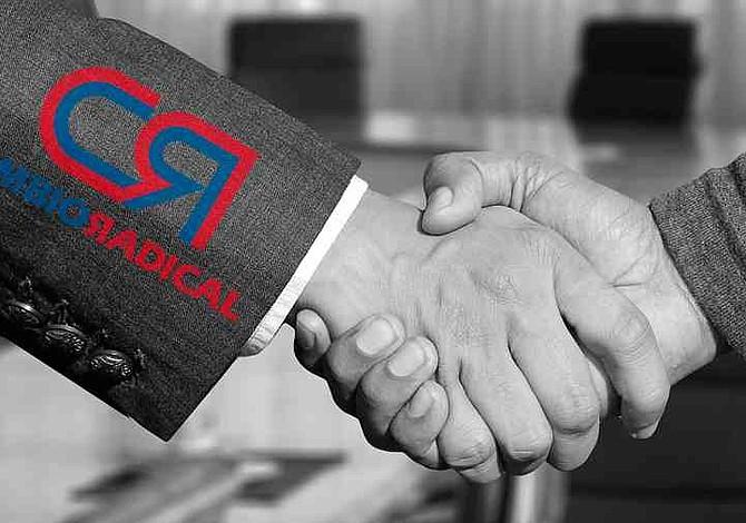 Colombia: Partido de la U y Cambio Radical se unen para formar la mayor bancada en el Congreso