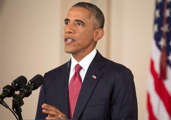 Concursante pierde una fortuna al confundir a Obama con Bin Laden