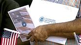 Ciudadanía e Inmigración (USCIS).