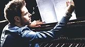 Oportunidad para compositores