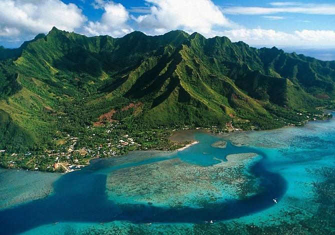 Lanzan Google Special Collects para explorar bellezas naturales de Costa Rica