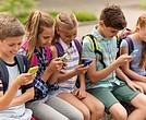 En el estudio se hizo seguimiento a cerca de 2.600 adolescentes durante dos años.