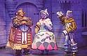 Disney en el ZACH Theatre