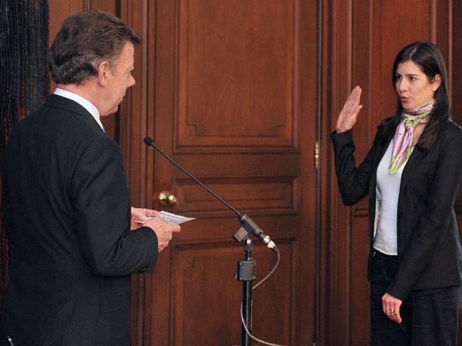 COLOMBIA. La Junta Directiva del Banco de la República es uno de los cargos más apetecidos e importantes en el mundo económico en el país