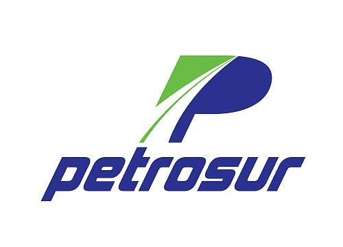 VENEZUELA. Logo de Petrosur