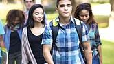Encuentra becas y ayuda para la universidad