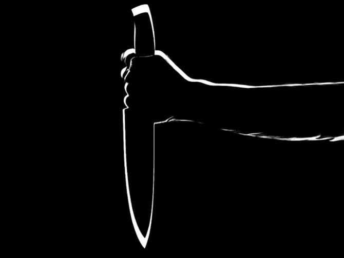 ALEMANIA. Una persona atacó con un cuchillo a pasajeros de un autobús en la localidad de Luebeck